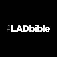 the-lad-bible-small