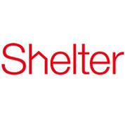 shelter-logo-new