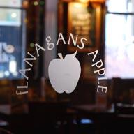 flanagans apple