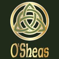 osheas irish bar