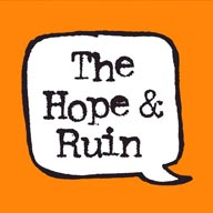 the hope and ruin