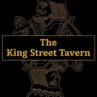 the king street tavern
