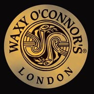 waxy o connors