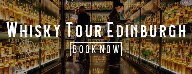 whisky-tour-edinburgh