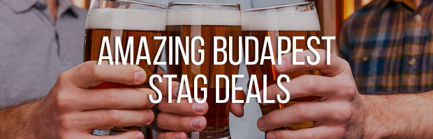 Stag deals