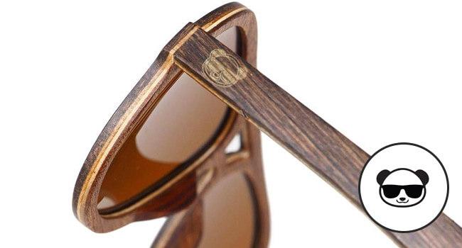 Sunglasses – Fresh For Pandas