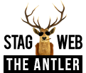 The Antler