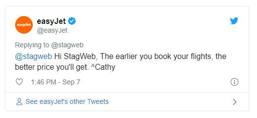 stagweb-tweet