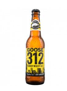 Goose 312