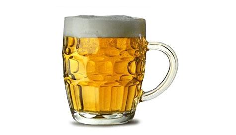 amazon beer glass