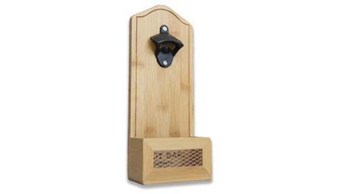 amazon wall mounted bottle opener