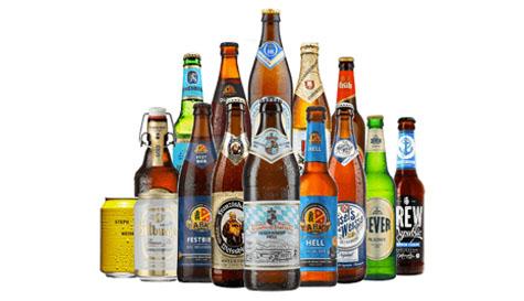 beerhawk