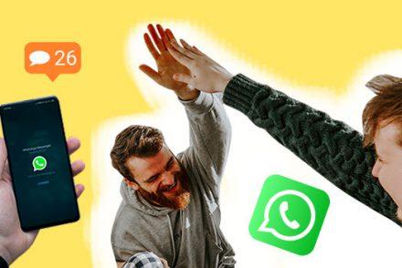 28 stag do whatsapp names