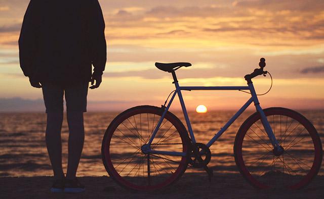 brighton bikes