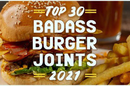 stagweb blog top 30 burger joints 2021