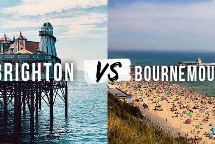 brighton vs bournemouth stagweb blog