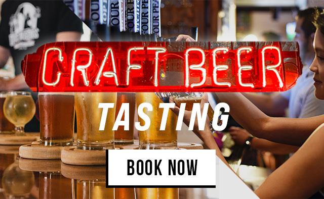 craft beer tasting stagweb