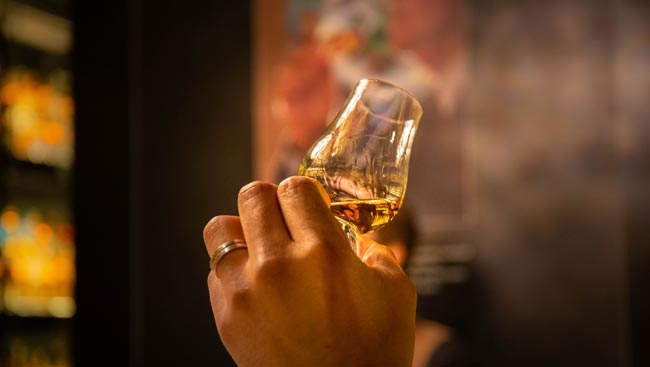 whisky-tasting-edinburgh-1