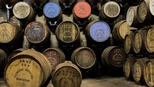 whisky-tasting-9
