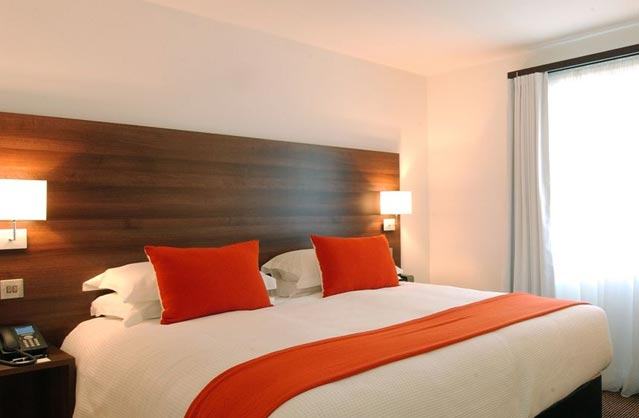 Doubletree by hilton stag accommodation in chester stagweb - Hotels in chester with swimming pool ...