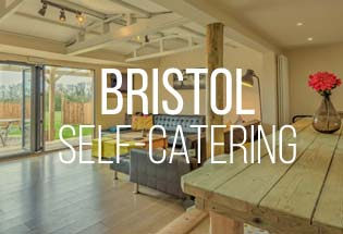 Bristol Self Catering
