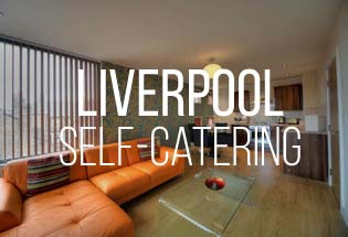 Liverpool Self Catering
