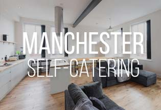 Manchester Self Catering