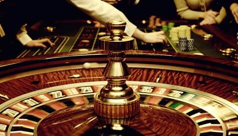 casino experience in stag-nights stag party activity 1
