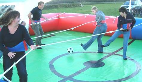 human table football stag activity in reading stagweb. Black Bedroom Furniture Sets. Home Design Ideas
