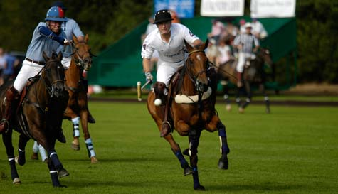 polo in oxford stag party activity 1