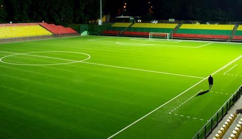 """Attēlu rezultāti vaicājumam """"Vilnius stadium"""""""