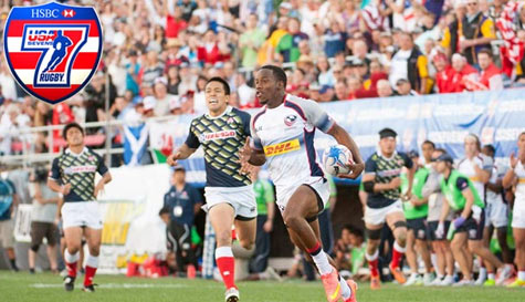 vegas rugby sevens