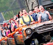 alton towers activity image