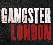 gangster tour in London for your stag weekend