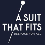 A Suit That Fits