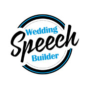 Speech Builder
