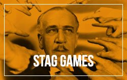 Stag games