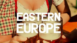 Eastern European image