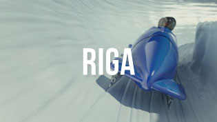 Riga Packages