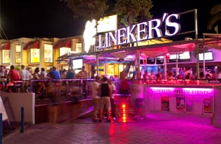 Best bars in Ibiza