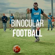 Binocular Football featured image