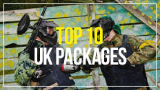 Top UK Packages featured image