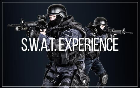 SWAT Experience