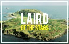 Laird of the stags