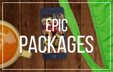 Epic packages