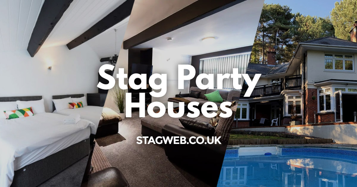 stag party houses stag weekend cottages stagweb rh stagweb co uk