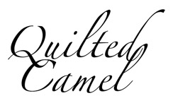 Quilted Camel